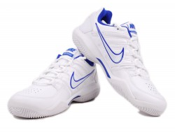 Giày tennis NIKE AIR SERVE RETURN NKT306488140100F