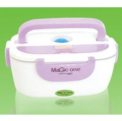 Hộp Cơm Điện magic One MG-20