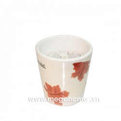 Nến thơm Christmas candle mixed design 1720116