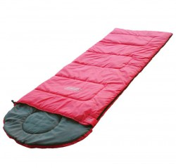 Túi ngủ C25 Coleman 4630049 Lady Sleeping bag go