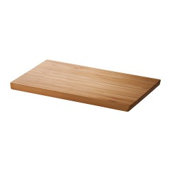 Thớt tre/ Chopping board APTITLIG