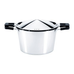 Nồi 3 lít/ Pot with lid ÖNSKVÄRD